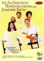 5th Dimension Travelling Sunshine Show