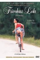 Frivolous Lola - Director's Cut