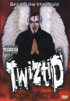 Twiztid - Born Twiztid: The Movie
