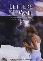 Letters to the Wall