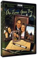 As Time Goes By - Complete Series 6