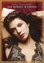 Jane Monheit - Taking a Chance on Love: Jane Monheit in Concert