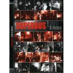 Superbus: Live a Paris