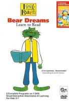 Look and Learn - Bear Dreams