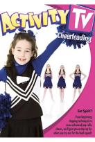 Activity TV - Be A Cheerleader