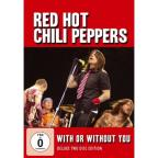 Red Hot Chili Peppers: With or Without You