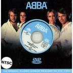 Abba: Dancing Queen/Waterloo