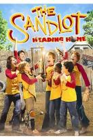 Sandlot: Heading Home