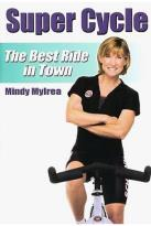 Mindy Mylrea - Supercycle