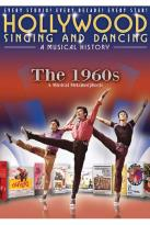 Hollywood Singing and Dancing: The 1960s