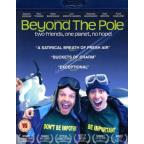 Beyond The Pole