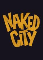 Naked City - The Complete Series