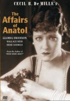 Affairs of Anatol