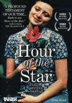Hour of the Star