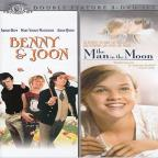 Man in the Moon/Benny & Joon (Double Feature)