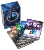 Stargate SG-1 - The Complete Sixth Season