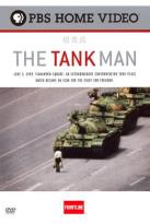 Frontline - The Tank Man
