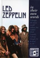 Led Zeppelin - In Their Own Words