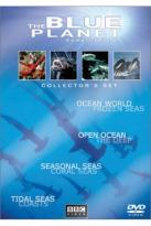 Blue Planet: Seas Of Life - 4-Pack