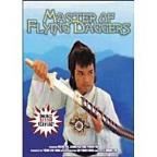 Master Of Flying Daggers/Drunken Sword