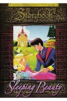 Golden Film Classics - Sleeping Beauty