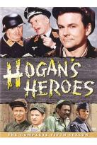 Hogan's Heroes - The Complete Fifth Season