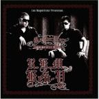 R.K.M. & Keny-Y - Commemorative Edition: Jewel Case