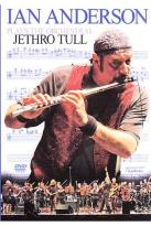 Ian Anderson - Ian Anderson Plays the Orchestral Jethro Tull