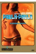 Paula-Paula