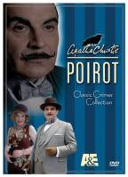 Agatha Christie's Poirot: Classic Crimes Collection