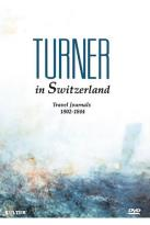 Turner in Switzerland