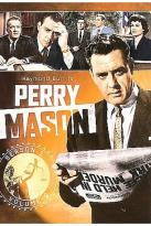 Perry Mason - Season 1: Vol. 2