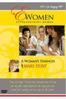 Extraordinary Women - A Woman's Finances