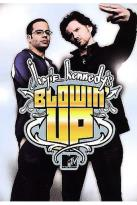 Jamie Kennedy's Blowin' Up - The Complete First Season
