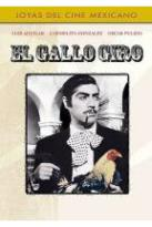 Gallo Giro