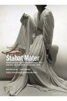 Pergolesi - Stabat Mater