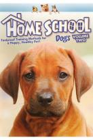Home School: Dogs, Vol. 2