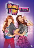 Shake It Up: Mix It Up, Laugh It Up!