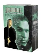 Highlander: The Series - Season One