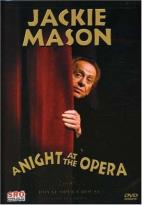 Jackie Mason: A Night at the Opera