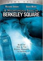 Nightingale Sang in Berkeley Square