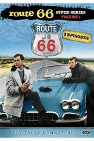 Route 66 - Super Series - Vol. 1