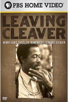 Leaving Cleaver - Henry Louis Gates Jr Remembers Eldridge Cleaver
