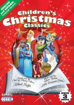 Childrens Christmas Classics