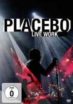 Placebo: Live Work - Live in Paris 2000