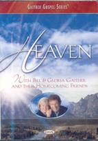 Gaither And Friends - Heaven