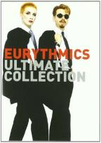 Eurythmics: The Ultimate Collection