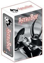 Astroboy - Set 2 Ultra Edition Remastered