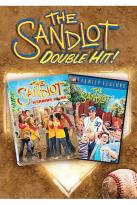 Sandlot - Double Hit