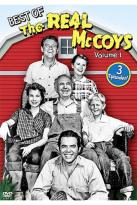 Best Of The Real McCoys - Vol. 1